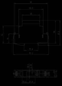 dimension_1phase-e0b50677-1