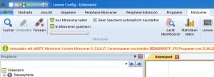 dimmer-programm-in-miniserver-speichern-1
