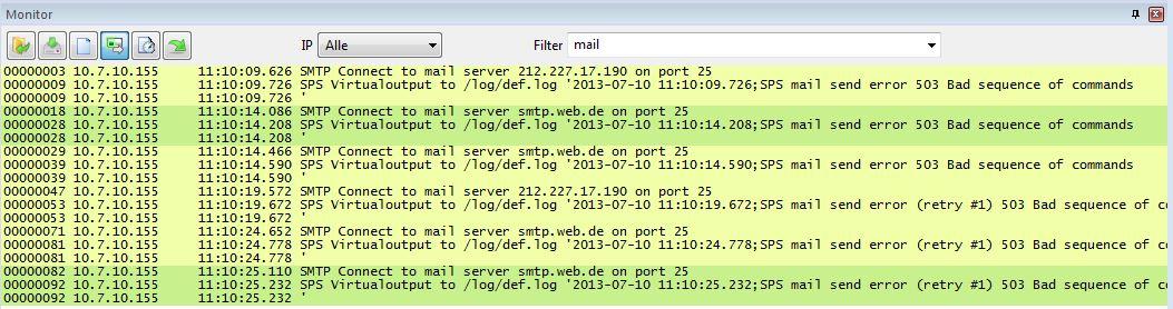 error_mailer