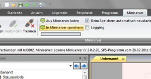 relay-konfigurationssoftware-in-miniserver-speichern-1