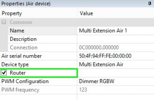 air_router