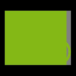 Service Météo - le logiciel Loxone qui réagit à la météo