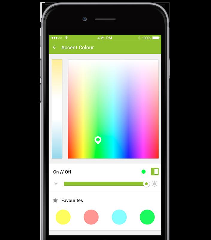 MU_app-light-controller-color-switcher