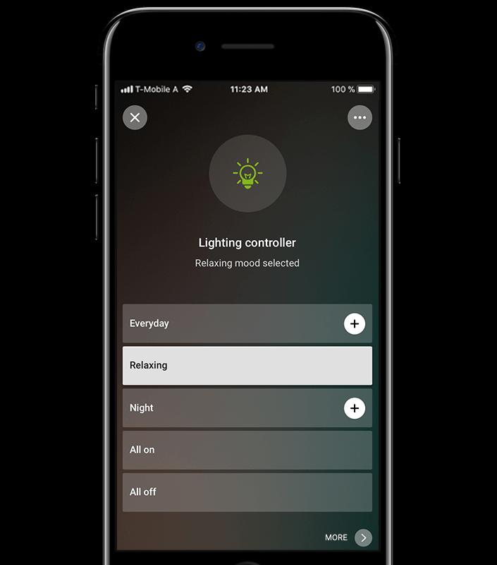 MU_app-light-controller-scenes