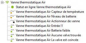 vanne-thermostatique-air
