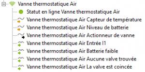 vanne-thermostatique-air