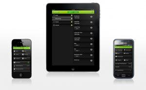 loxone-app-v2