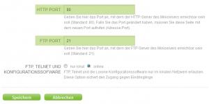 porteinstellungen-http-und-ftp