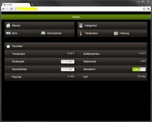 websocket-client