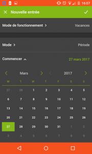 Screenshot_2017-03-27-16-07-56
