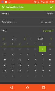 Screenshot_2017-03-27-16-08-56