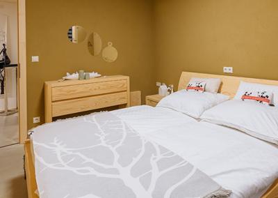 EN_Photo_Case_Study_Perpetuum_Inside_bedroom