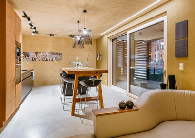 EN_Photo_Case_Study_Perpetuum_Inside_kitchen