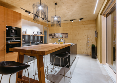 EN_Photo_Case_Study_Perpetuum_Inside_kitchen_dining
