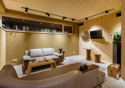 EN_Photo_Case_Study_Perpetuum_Inside_lounge