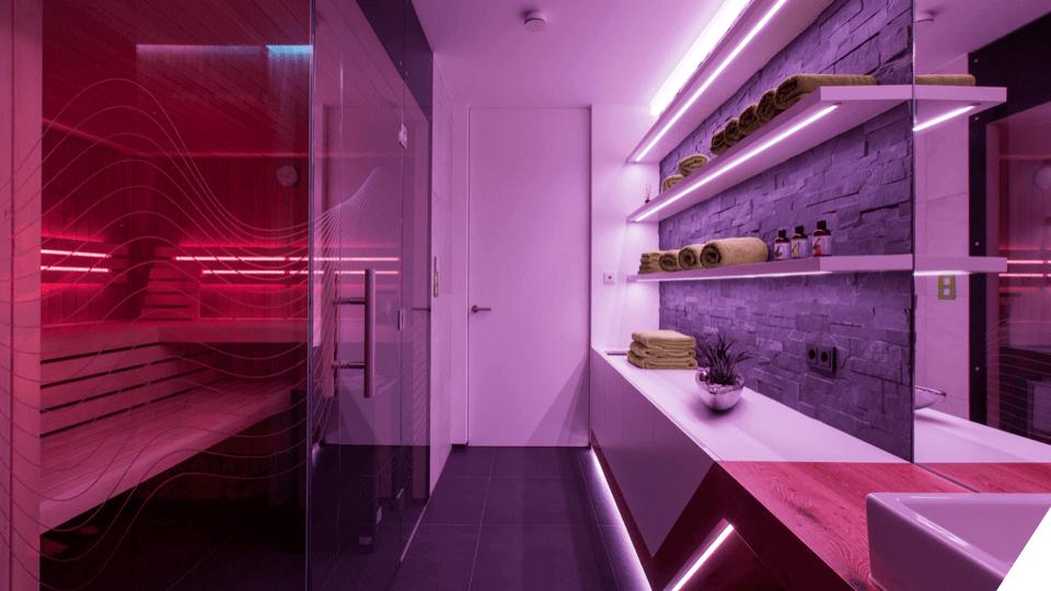 PH_Gallery-Sauna-01