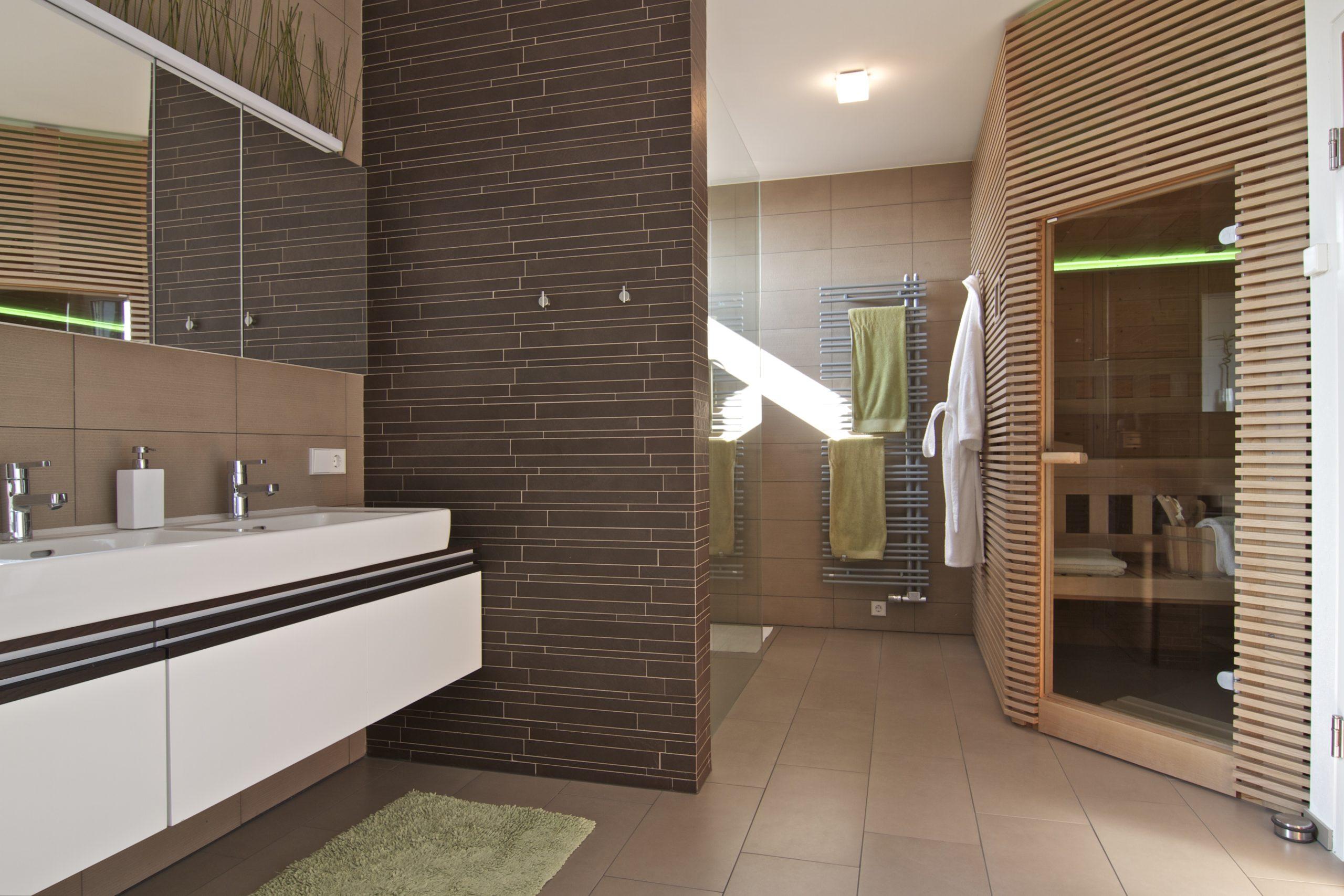 indice de protection éclairage salle de bain IP44 IP67 IP20