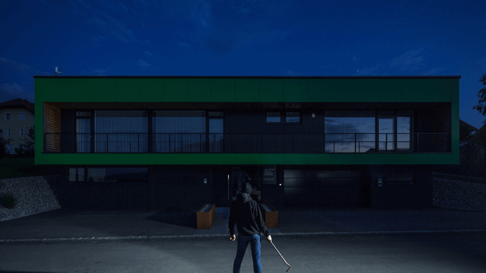 PH_gallery-burglar-01.min