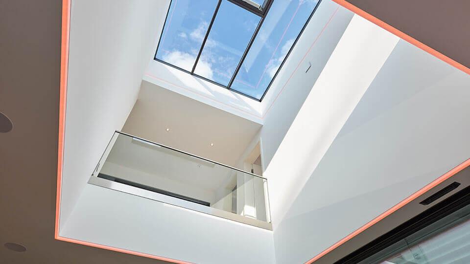 PH-Luxhaus-Dachfenster