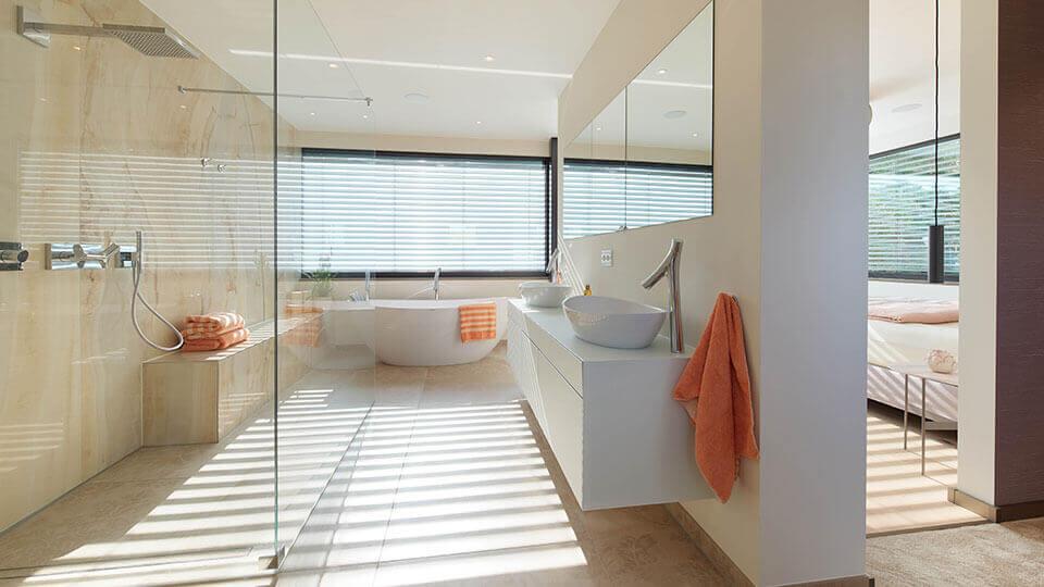 PH-Luxhaus-Schlafzimmer-Badezimmer