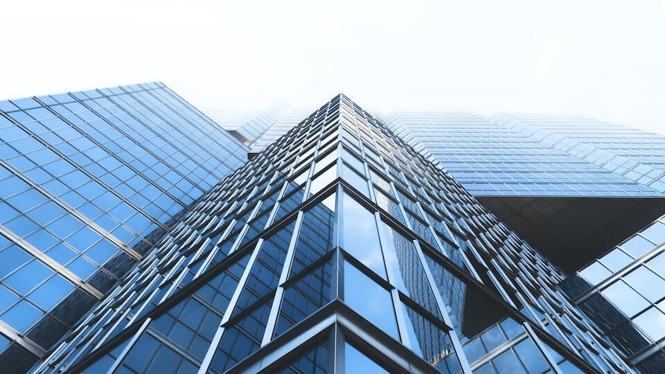 10 raisons de choisir Loxone dans votre bâtiment