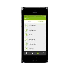 app_kategorien