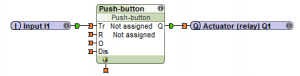 push_button