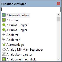 suchfenster_programmbausteine