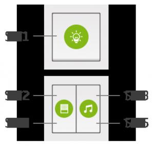 switch-standard-en