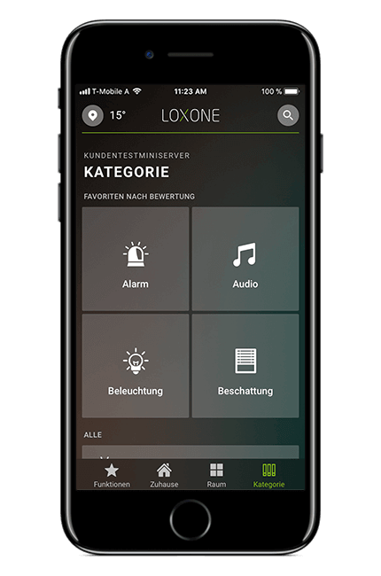 MU_Raeume-Kategorien-2