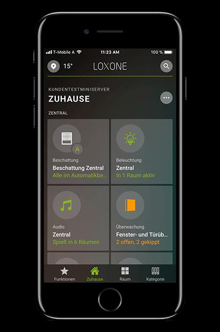 MU_Zuhause-1