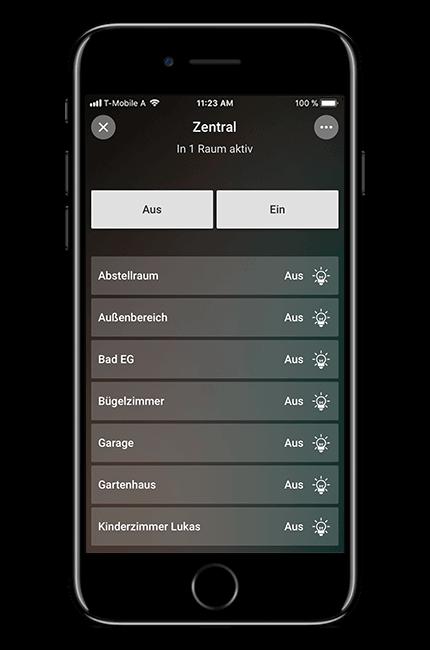 MU_Zuhause-2