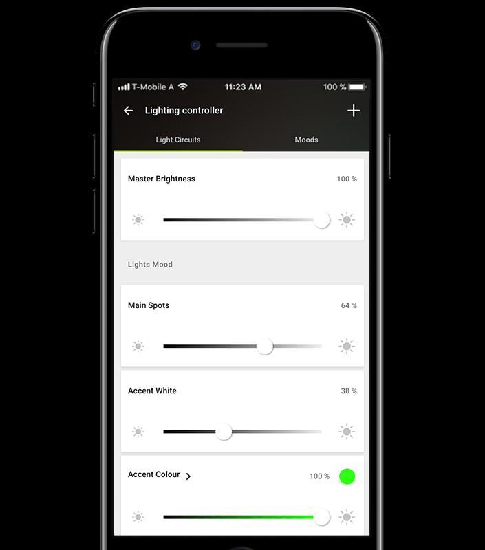 MU_app-light-controller-lights