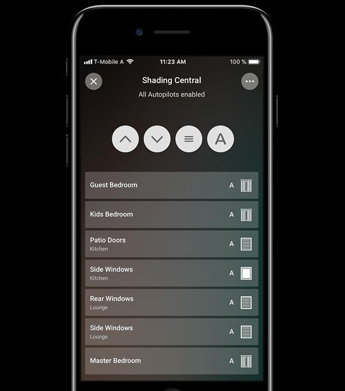 MU_app-shading