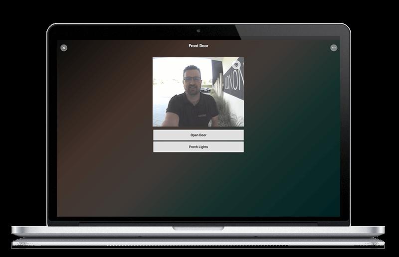 PH_intercom_laptop_face2face_communication-1