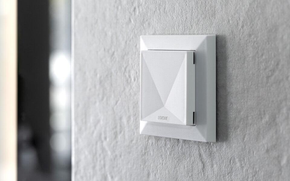 PH-Room-Comfort-Sensor-Slider-02