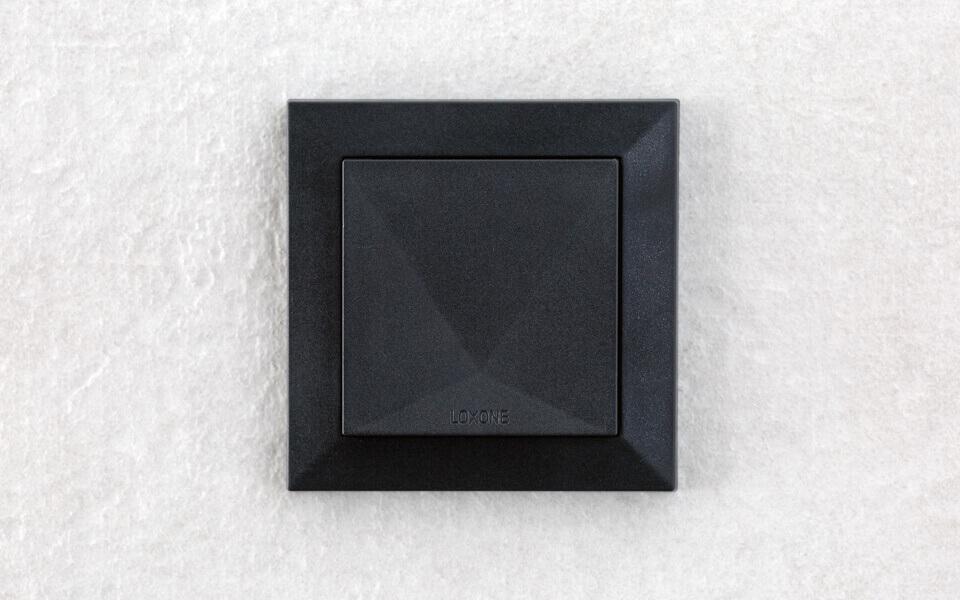 PH-Room-Comfort-Sensor-Slider-04