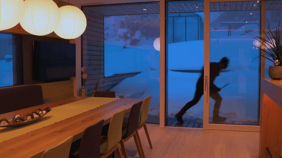 PH_gallery-burglar-02