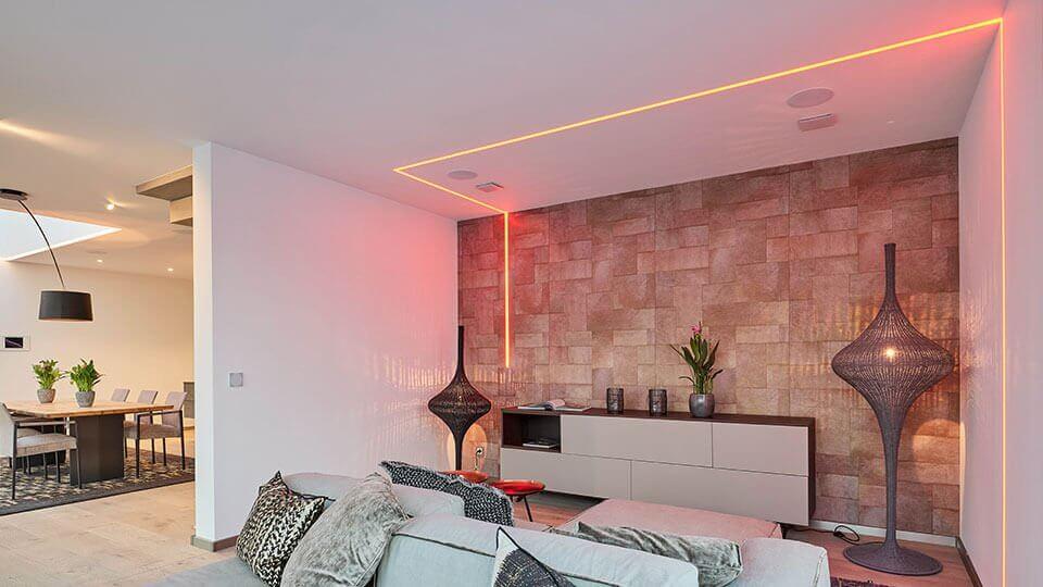 PH-Luxhaus-Wohnzimmer-LED