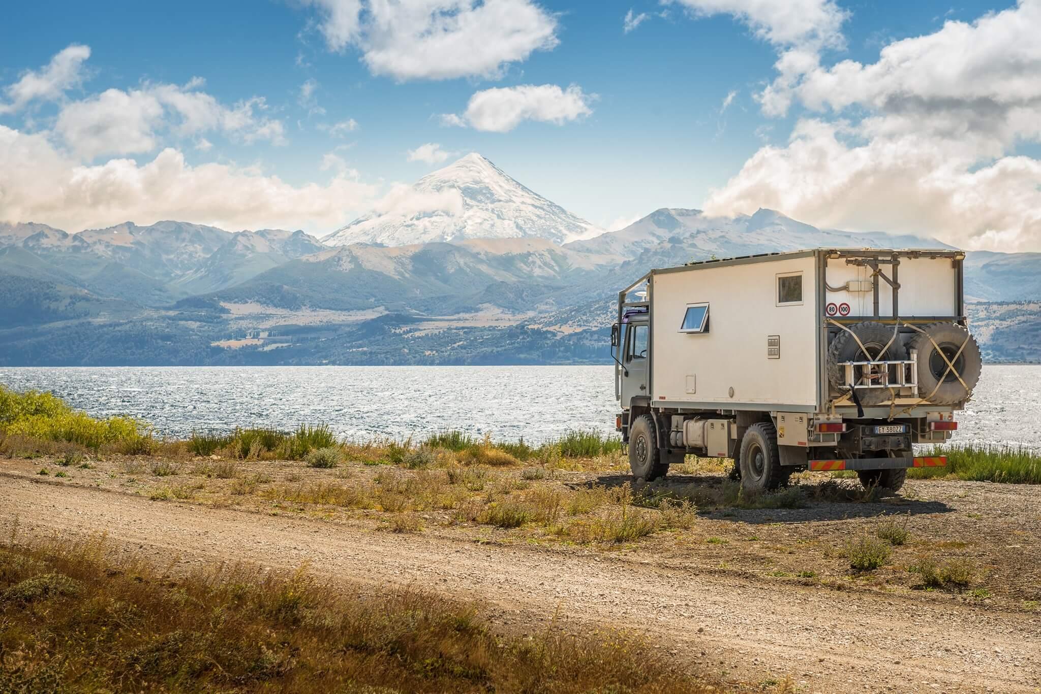 regione-dei-laghi-argentina-2