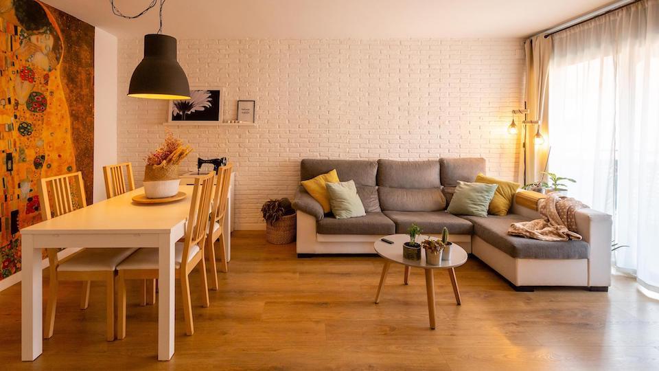 Come trasformare la tua casa in una Smart Home con Loxone Air
