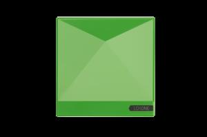 Loxone_Miniserver_GO_Front-300x199