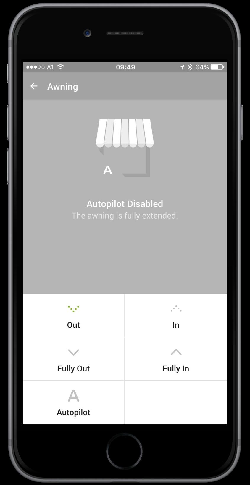 loxone-app-6.3-awning-e1460559970968