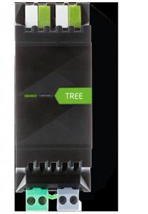tree-extension-freig-bearbeitet