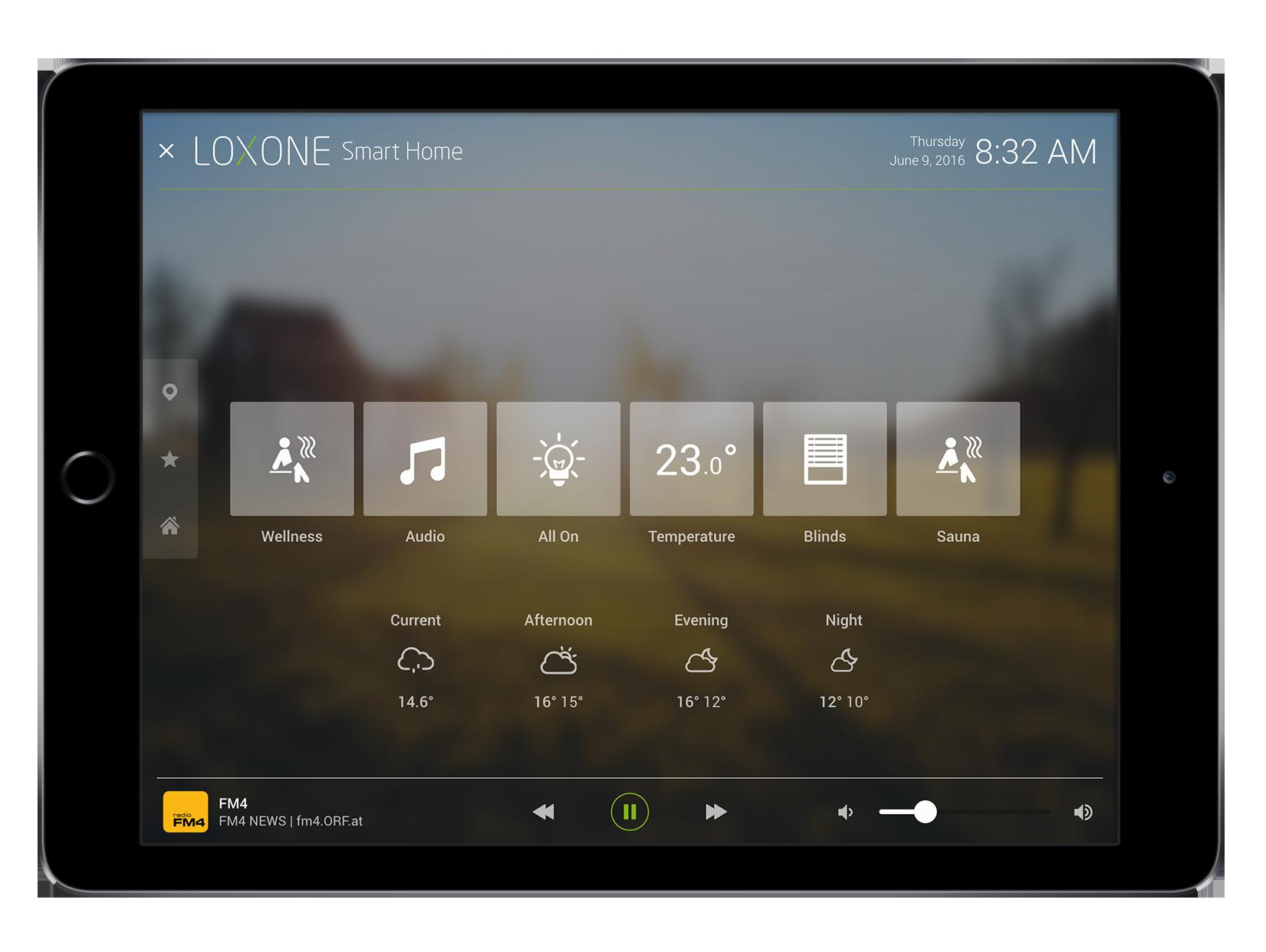 Loxone_App_Update_6-4_Raummodus