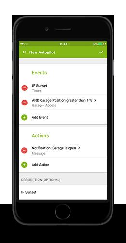 loxone app 7