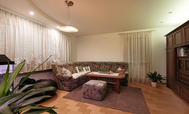 loxone_smart_home_referenzprojekt_gutau_c4