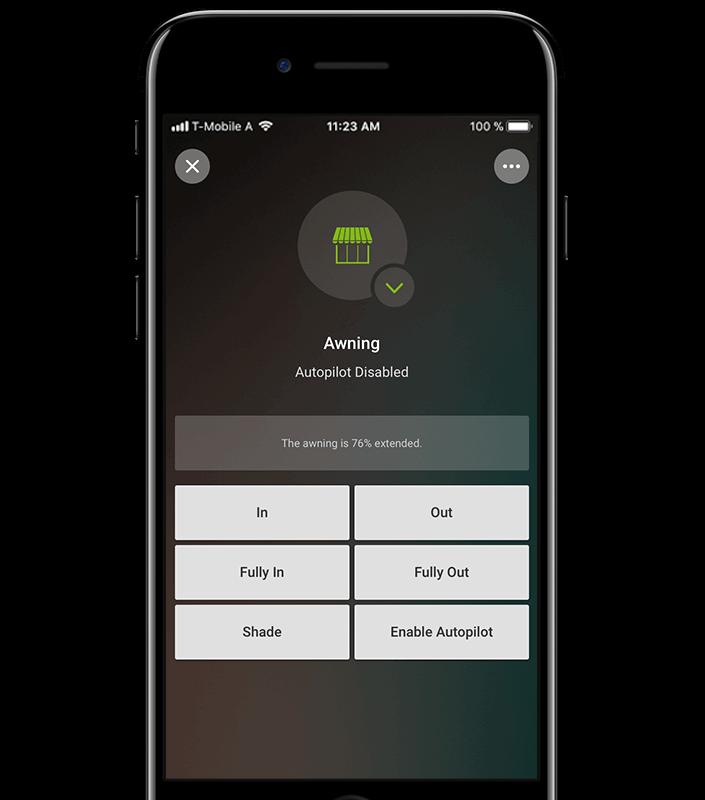 MU_app-awning-1