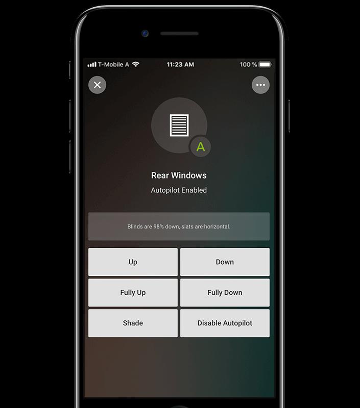 MU_app-blinds-1