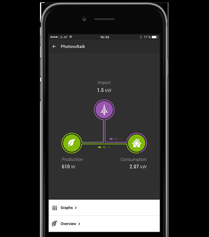 mu_app-energy-manager-03